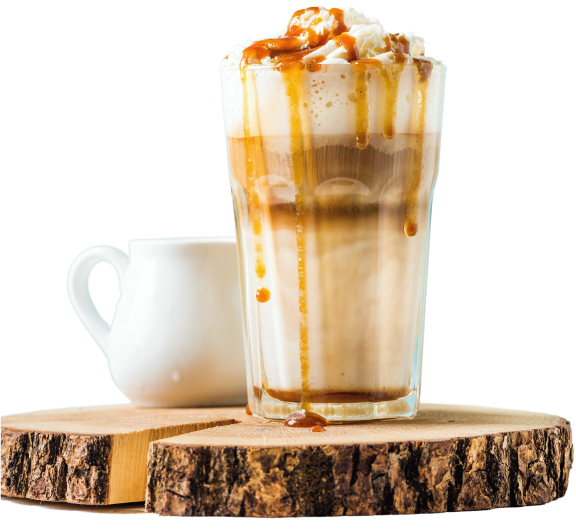 latte-macchiato-with-whipped-cream-PPAGQSF-removebg