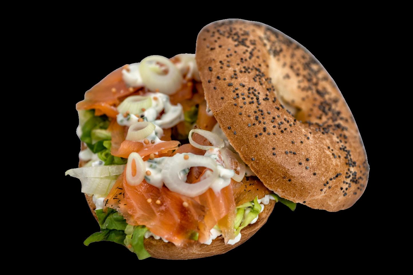 salmon-bagel-with-cream-cheese-fresh-herbs-and-veg-DY9FYE4-removebg